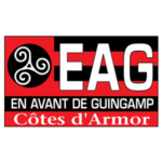 Strasbourg vs Guingamp Betting Predictions