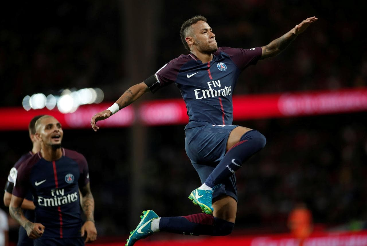 Toulouse vs psg betting expert tennis sports betting new jersey christie