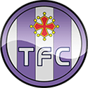 Toulouse vs PSG Betting Predictions
