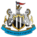West Ham vs Newcastle Betting Predictions