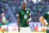 Wolfsburg vs Dusseldorf Football Prediction