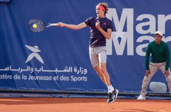 Alexander Zverev vs Jaume Munar Tennis Betting Tips