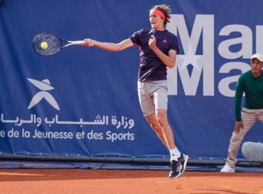 Alexander Zverev vs Jaume Munar Tennis Betting Tips