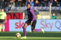 Atalanta Bergamo vs Fiorentina Betting Predictions