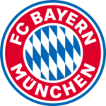 Bayern vs Dortmund Betting Predictions