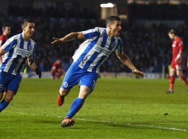 Brighton vs Cardiff Betting Predictions