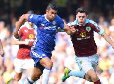 Chelsea vs Burnley Betting Predictions