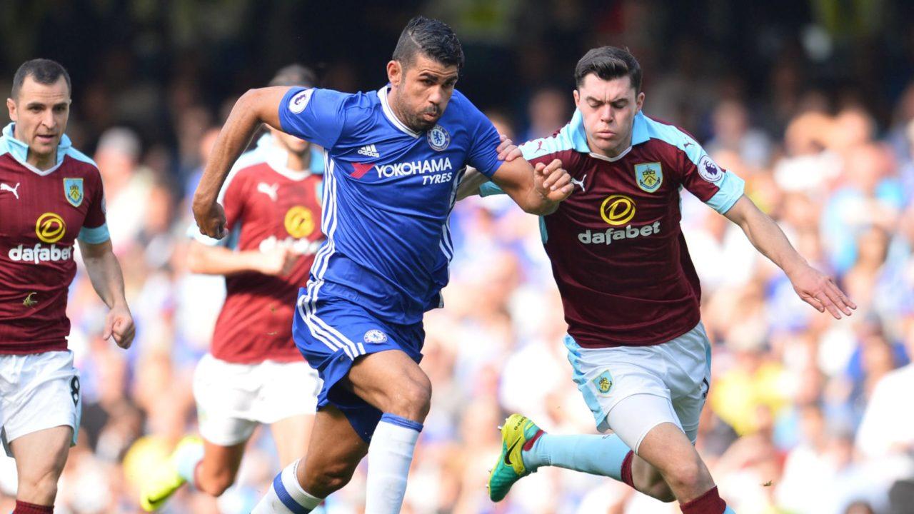 Burnley vs derby betting preview dk4 heavy betting online
