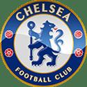 Chelsea vs West Ham Betting Predictions