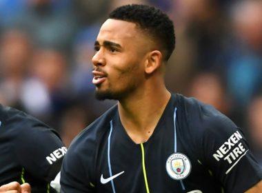 Crystal Palace vs Manchester City Betting Predictions