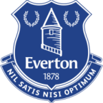 Everton vs Manchester United Football Predictions