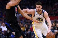 Golden State Warriors vs Los Angeles Clippers Basketball Betting Tips