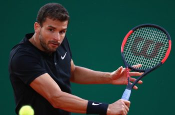 Jan-Lennard Struff vs Grigor Dimitrov Tennis Betting Tips