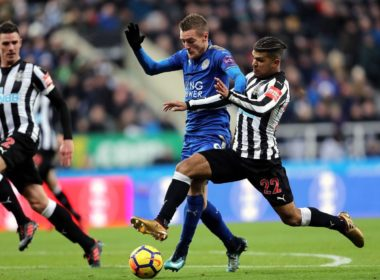Leicester vs Newcastle Betting Predictions