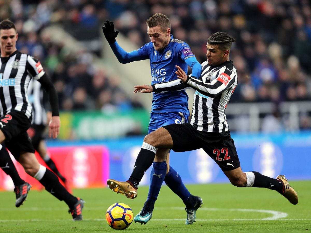 Leicester vs Newcastle: Prediction, Lineups, Team News, Betting Tips & Match Previews