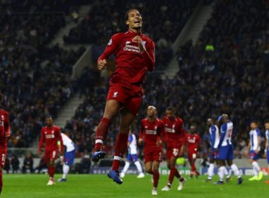 Liverpool vs Huddersfield Betting Predictions