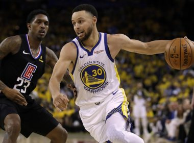 Los Angeles Clippers vs Golden State Warriors Basketball Betting Predictions