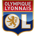 Lyon vs Angers Betting Predictions