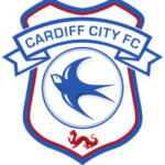 Manchester City vs Cardiff Betting Predictions