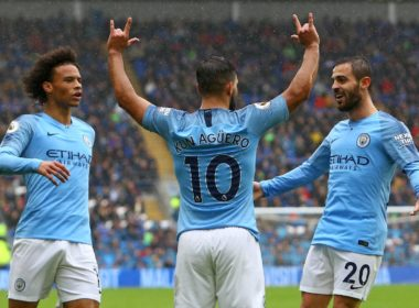 Manchester City vs Cardiff Betting Predictions