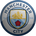 Manchester City vs Tottenham Football Predictions