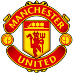 Manchester United vs Barcelona Football Prediction