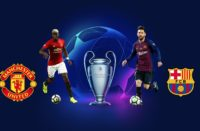 Manchester United vs Barcelona Football Predictions