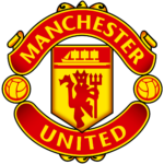 Manchester United vs Manchester City Football Predictions