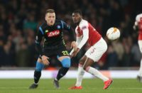 Napoli vs Arsenal Betting Predictions