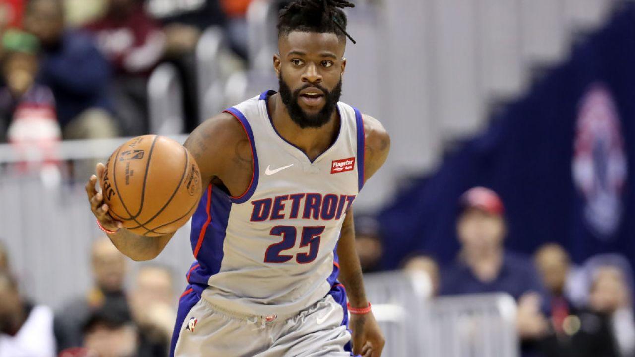 New York Knicks vs Detroit Pistons Basketball Betting Tips