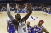 Philadelphia 76ers vs Brooklyn Nets Basketball Betting Tips