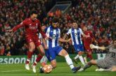 Porto vs Liverpool Betting Predictions