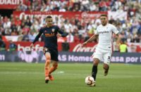 Sevilla vs Alaves Betting Predictions