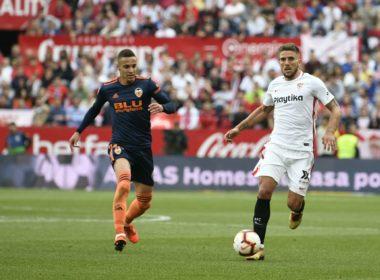Sevilla vs Alaves Betting Predictions