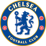 Slavia Prague vs Chelsea Betting Predictions