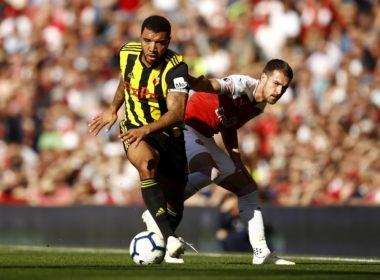 Watford vs Arsenal Betting Predictions