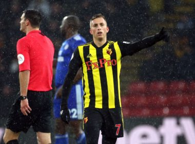 Watford vs Wolverhampton Betting Predictions