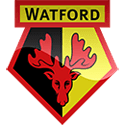 Watford vs Wolverhampton Betting Predictions