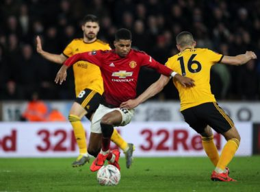 Wolverhampton vs Manchester United Betting Predictions