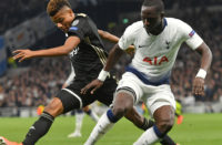 Ajax Amsterdam vs Tottenham Betting Predictions