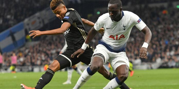 Ajax Amsterdam vs Tottenham Betting Predictions