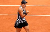 Andrea Petkovic vs Ashleigh Barty Tennis Betting Tips