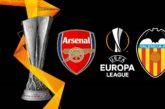 Arsenal vs Valencia Football Prediction