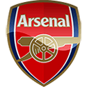 Arsenal vs Valencia Football Predictions