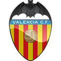 Arsenal vs Valencia Football Predictions
