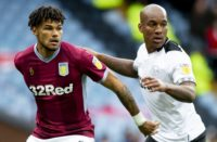 Aston Villa vs Derby County Football Predictions