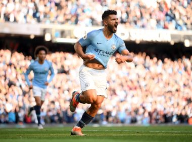 Brighton vs. Manchester City Betting Predictions