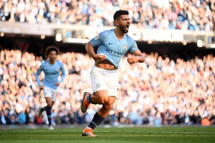 Brighton vs. Manchester City Betting Predictions