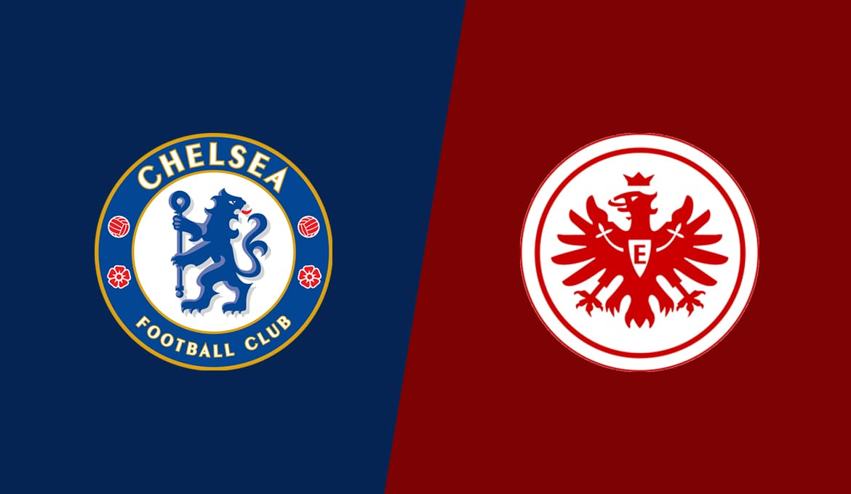 Chelsea vs Frankfurt Football Prediction