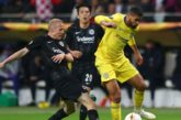 Chelsea vs Frankfurt Football Prediction